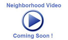 South Fort Myers neighborhood video coming soon