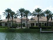 Example of a Naples Gulf Access home