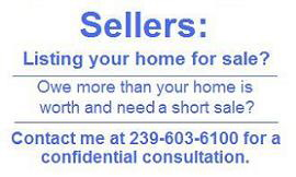 Selling your Fort Myers Beach home?  Contact Dan Starowicz at 239-603-6100 today.